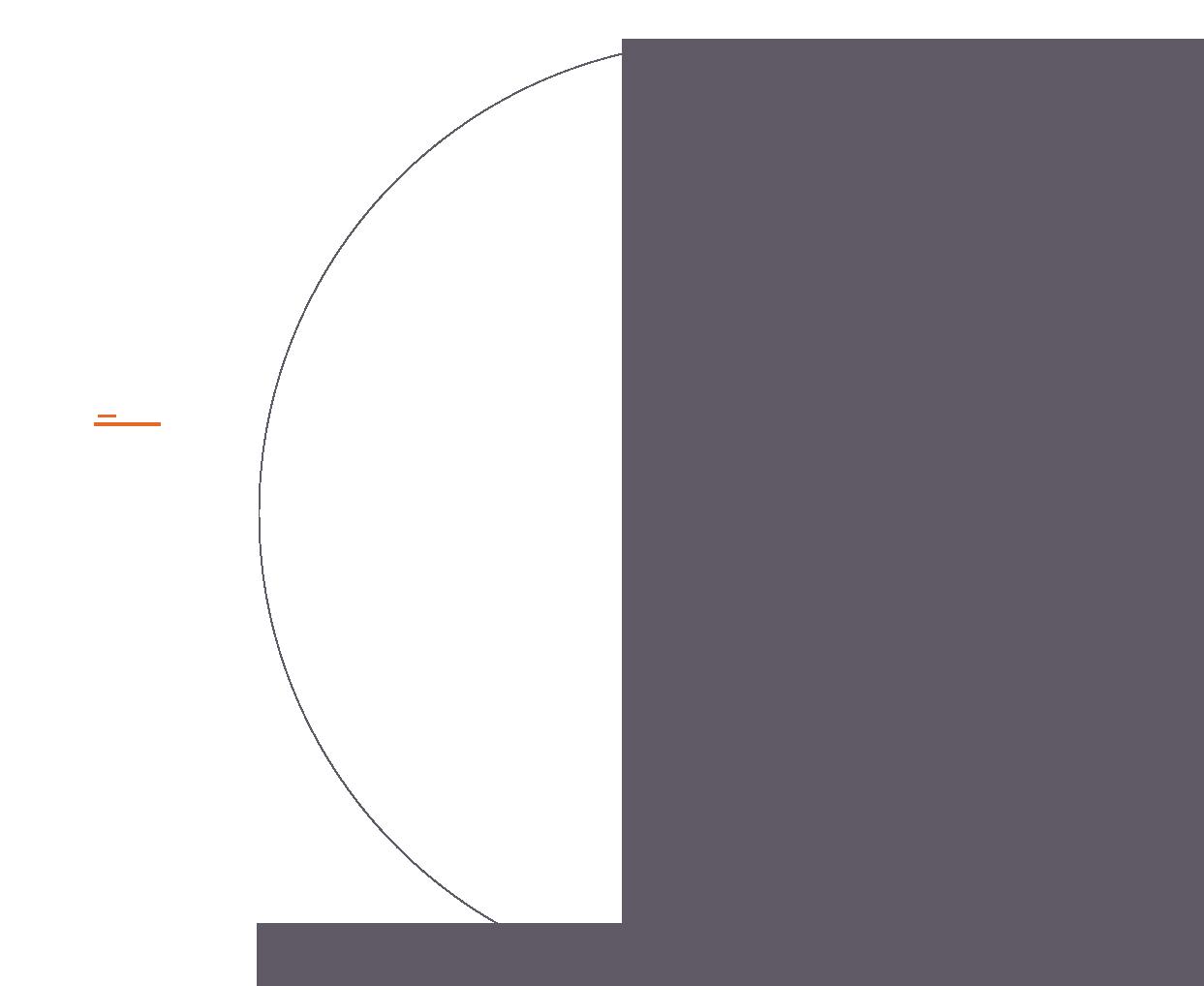 bg-parallax-2