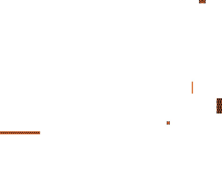 bg-parallax-1