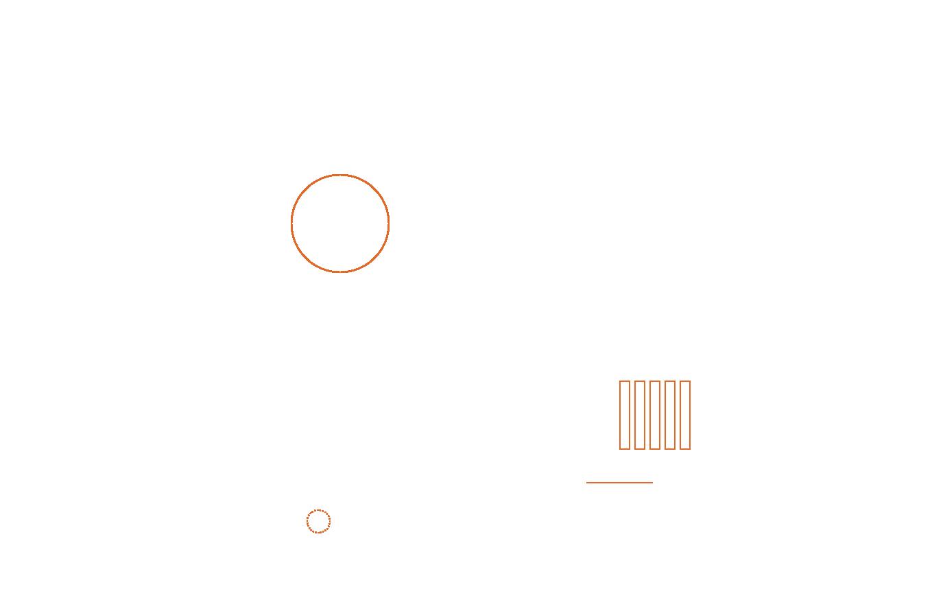 bg-parallax-4