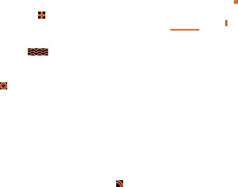 bg-parallax-3